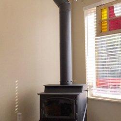 Photo Of Hearth Home Distributors Utah Salt Lake City Ut