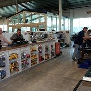 The Home Depot 15 Photos Hardware Stores 1715 Abbott Rd