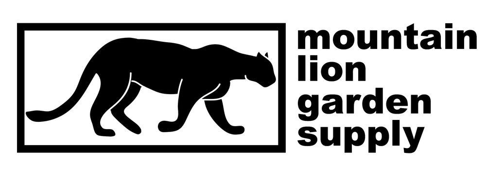 Mountain Lion Garden Supply: 3212 W County Rd 54G, Laporte, CO
