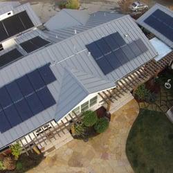 Cinnamon Energy Systems 24 Photos Amp 14 Reviews Solar