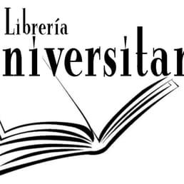 Fotos de librer a universitaria yelp - Libreria universitaria madrid ...