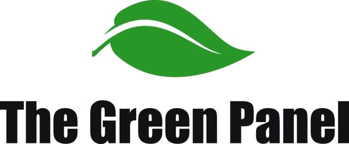 The Green Panel