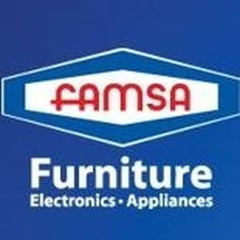 Famsa Furniture Stores 7460 North Fwy Northside