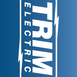 Photo Of Trim Electric Spring Tx United States