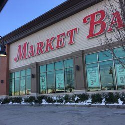 Market Basket - 26 Photos & 110 Reviews - Grocery - 1200 Newport Ave