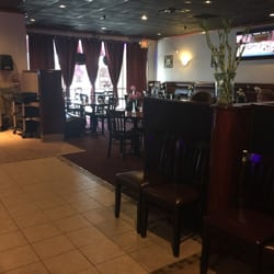 Foto Zu Rose Garden Asian Restaurant Brooklyn Center Mn Vereinigte Staaten Large