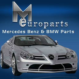 Mercantile europarts auto parts supplies 6747 sw 8th for Mercedes benz used parts miami