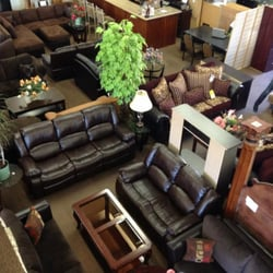 Payless Furniture Furniture Stores 4770 University Ave