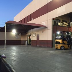 Photo Of Big D Floor Covering Supplies   Phoenix, AZ, United States.  Entrance