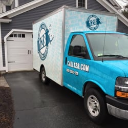 Photo Of 128 Plumbing Heating Cooling Electric Wakefield Ma United