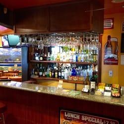 Casa Blanca Restaurant 323 Photos 539 Reviews Mexican