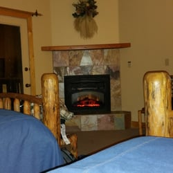 Photo Of Daniels Summit Lodge   Heber City, UT, United States ...