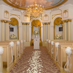 Photo Of Paris Wedding Chapel Las Vegas Nv United States Chapelle Du