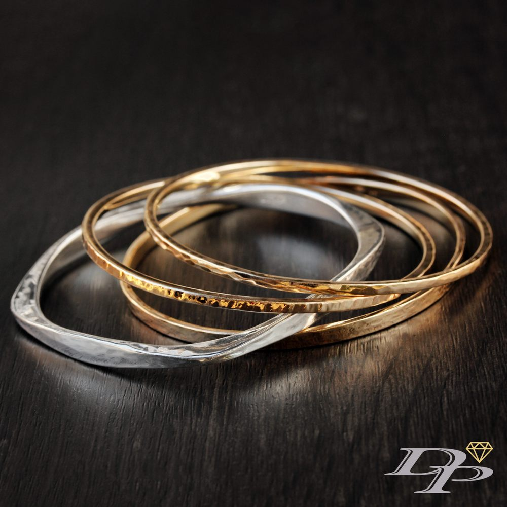 DP Jewelry Designs