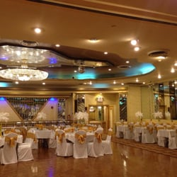 Woodhaven Manor Caters And Banquet Venues Amp Event Spaces