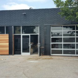 Photo of Lux Garage Doors - Commerce CA United States. & Lux Garage Doors - 47 Photos - Reviews - Commerce CA - 2746 Vail ... Pezcame.Com