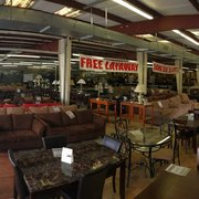 replacement photo of american freight furniture and mattress huntsville al united states