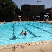 O Connor Pool 15 Reviews Swimming Pools 2601 South St Philadelphia Pa Yelp