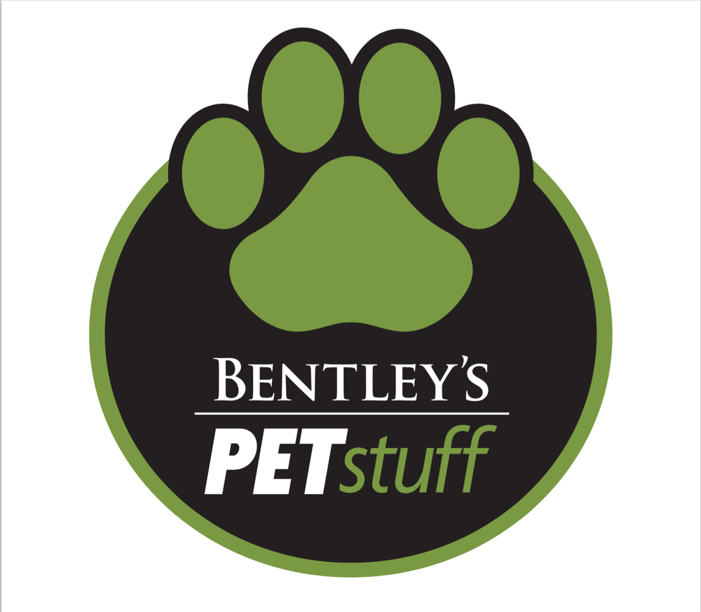 Bentley's Pet Stuff: 7189 Kingery Hwy, Willowbrook, IL
