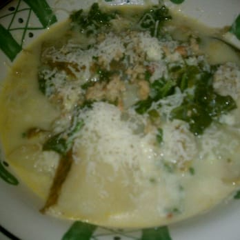 Olive Garden Italian Restaurant - 60 Photos & 32 Reviews - Italian ...
