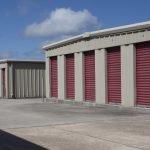 Waverly Self Storage & Car Wash: 355 State Highway 150, New Waverly, TX