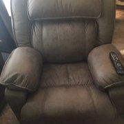 Sam S Furniture 13 Photos 24 Reviews Furniture Stores 4326