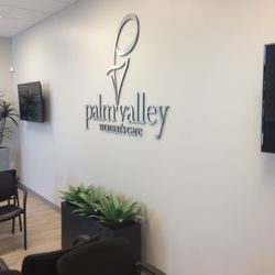 Palm valley womens care goodyear az