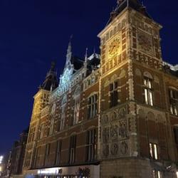 M Venpick Hotel Amsterdam City Centre 74 Foto 39 S 28