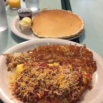 Salida\'s Kountry Kitchen - 140 Photos & 150 Reviews - Breakfast ...