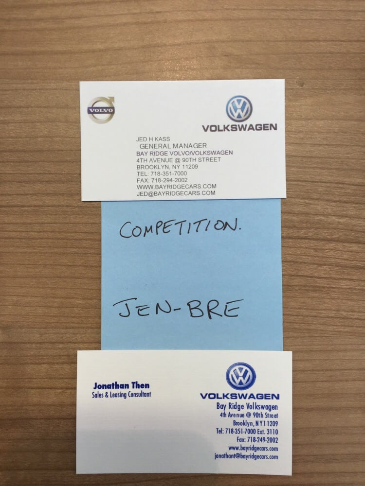 We ordered business cards from a local shop they are the 1 photo for jen bre printing colourmoves