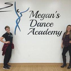 f16faca431b2 Megan s Dance Academy - 15 Photos - Dance Studios - 940 S Broadway ...