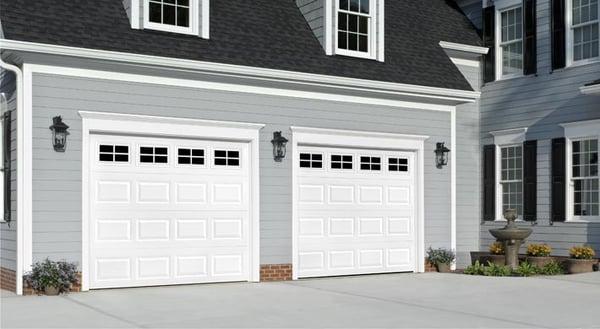 Bill's Overhead Doors - Garage Door Services - Branchburg, NJ ...