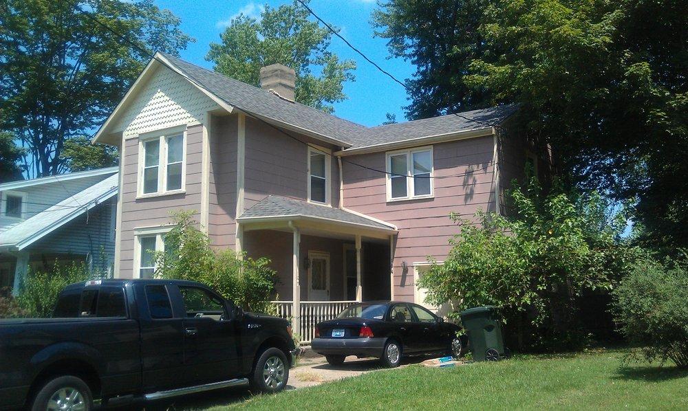 & Jaf Roofing - Roofing - Delhi Cincinnati OH - Phone Number - Yelp memphite.com