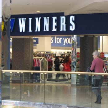 Winners - 12 Photos & 12 Reviews - Department Stores ...