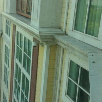 hotels in tunica ms rouydadnews info rh rouydadnews info