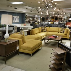 furniture stores in friendswood yelp
