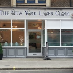 laser hair removal london offers
