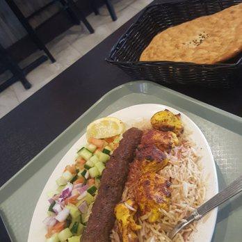 Afghan kebob cuisine 67 photos 20 reviews afghan for Afghan kabob cuisine mississauga