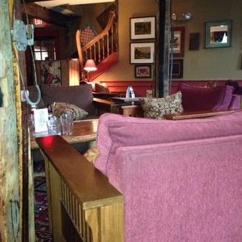 The Common Man Restaurant - 245 Photos & 439 Reviews - American ...
