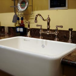Fixtures N Faucets Kitchen Bath Showroom CLOSED 17 Reviews Kitch