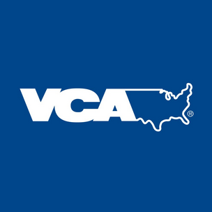 VCA Crown Valley Animal Hospital & Pet Hotel