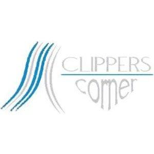 clippers corner vänersborg