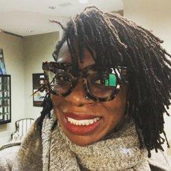 c08b995f20 7. Style Eyes Optical. 3 reviews. Eyewear   Opticians