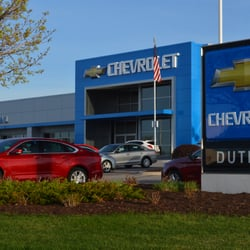 Duteau Chevrolet 10 Reviews Car Dealers 7300 South 27th St