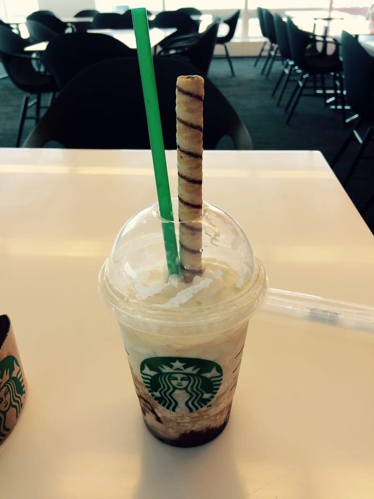 Starbucks 13 foto 39 s 21 reviews koffie en thee 731 for 731 lexington ave new york ny 10022