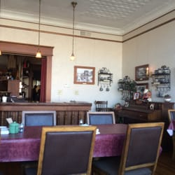 The Idle Hour Or Two 11 Photos 20 Reviews Sandwiches 214 N
