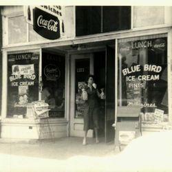 Blue Bird Cafe 14 Photos Southern 124 S 1st St Pulaski Tn