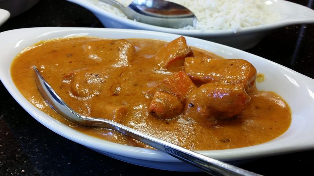 Himalayan Kitchen 229 Photos 624 Reviews Himalayan Nepalese 820 E El Camino Real