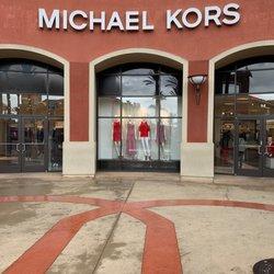 665da83cf75 Michael Kors - 14 Photos   21 Reviews - Women s Clothing - 4125 ...