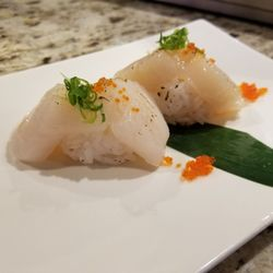 Top 10 Best Yellowtail Sushi in Anchorage, AK - Last Updated